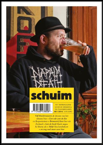 Cover_Schuim_1