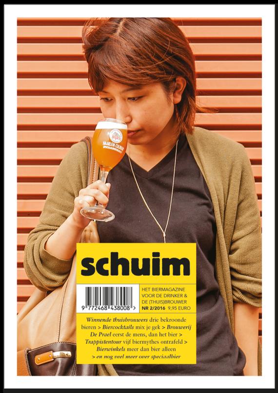 Cover_Schuim_2