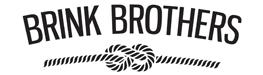 brinkbrothers