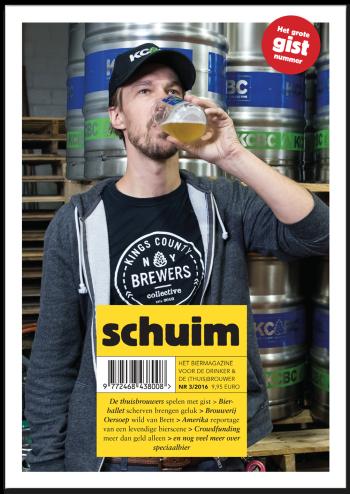 Cover_Schuim_3