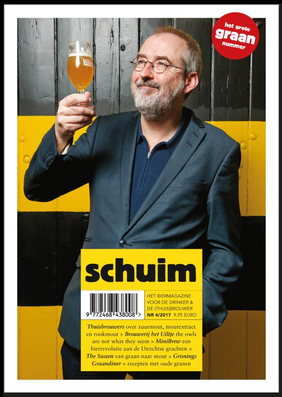Cover_Schuim_4