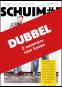 Dubbel (2 nummers naar keuze)