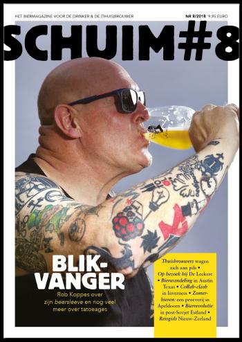 Cover_Schuim_8
