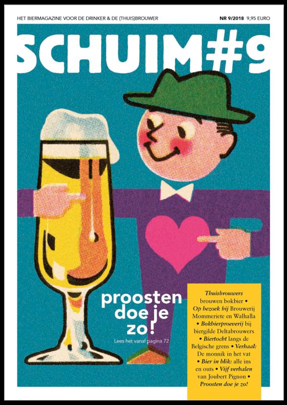 Cover_Schuim_9