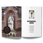 monniken